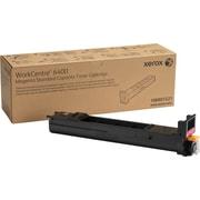 Xerox® 106R01321 Magenta Toner Cartridge