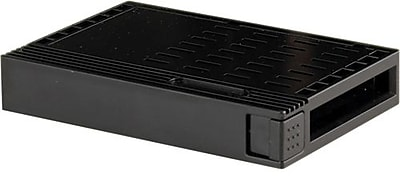 Aleratec™ 350106 HDD Adapter For 3 1/2