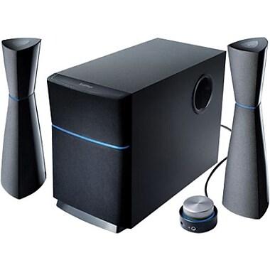 Edifier – Système de haut-parleurs multimédias M3200 2.1