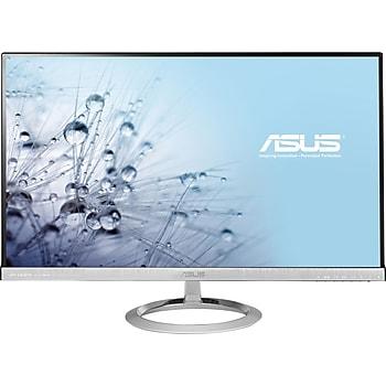 Asus MX279H 27