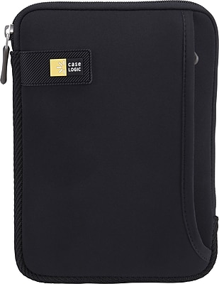 Case Logic® Carrying Case For 7