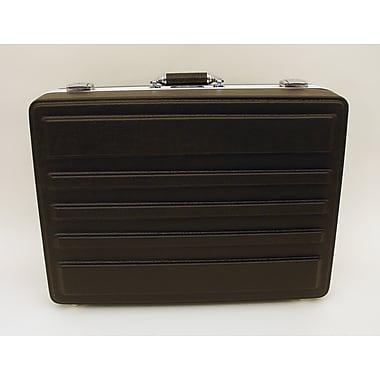 Platt 2207 Medium-Duty ABS Case