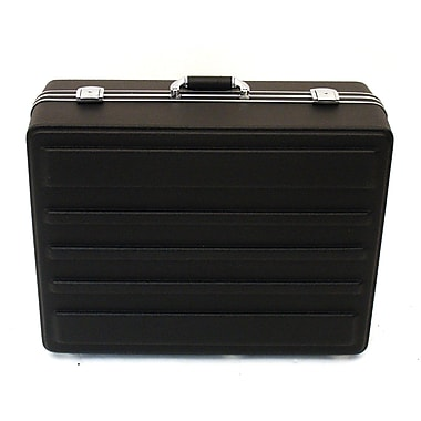 Platt 241809 Heavy-Duty Polyethylene Case