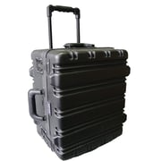Platt 2407 Medium-Duty ABS Case