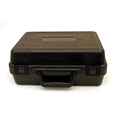 Platt 407 Blow Molded Case