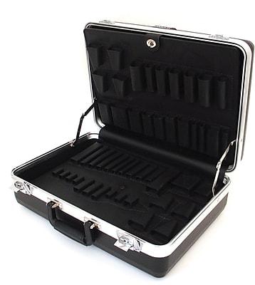 Platt 600T-CB Standard Polyethylene Tool Case