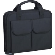 Platt Luggage 660ZT Trouble Shooter Sewn Tool Case