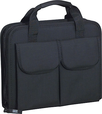 Platt 660ZT Trouble Shooter Sewn Tool Case