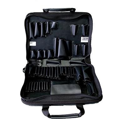 Platt 669ZT Master Technician Sewn Tool Case