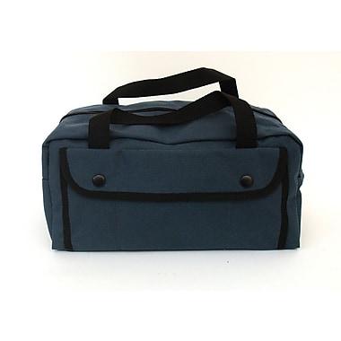 Platt MTB Tool Bag, Blue