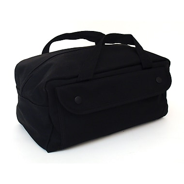 Platt MTB Tool Bag