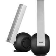 Edifier Exclaim 2.0 Speaker Set, Black