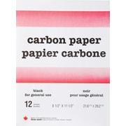 Carter's® - Papier carbone