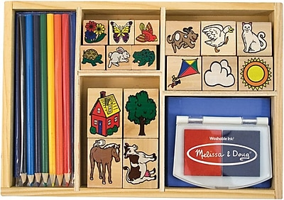 Arts & Crafts Kits