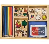 Arts & Crafts Kits