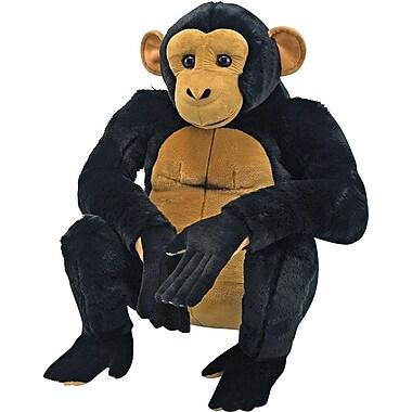 Melissa & Doug Chimpanzee - Plush