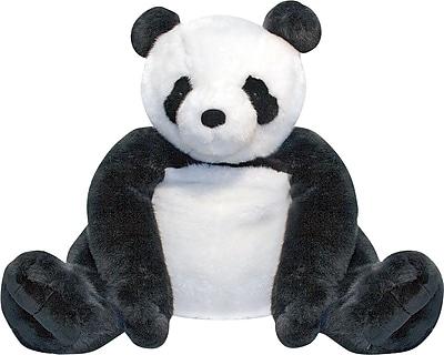 Melissa & Doug Panda Bear Giant Stuffed Animal (3990)