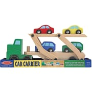 Melissa & Doug Car Carrier (4096)