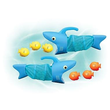 Melissa & Doug Spark Shark Fish Hunt