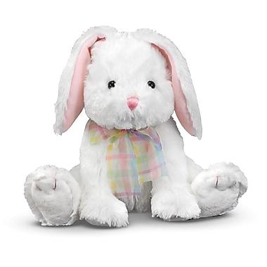 Melissa & Doug Blossom Bunny
