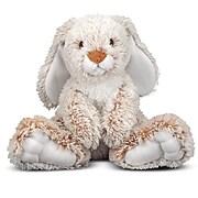 Melissa & Doug Easter Bunny Rabbit Stuffed Animal (7674)