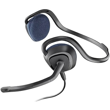 Plantronics® - Casque d'écout .Audio 648