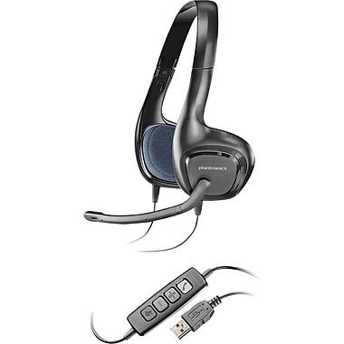 Plantronics® .Audio 628 Stereo USB Headset