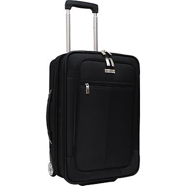 Traveler's Choice® TC0424 Sienna 21