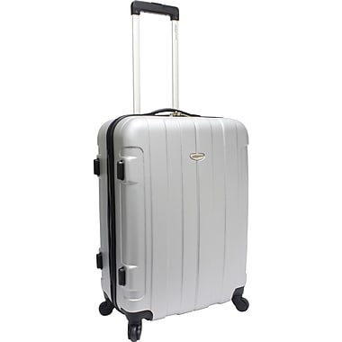 Traveler's Choice® TC3900 Rome 25