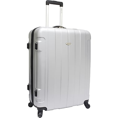 Traveler's Choice® TC3900 Rome 29