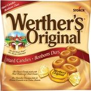 Werther's Original - Bonbons, 180 g