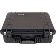 Platt Pelican 1520T-CB Case