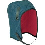 Doublure d'hiver pour casque de sécurité GL3