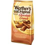 Werther's - Bonbon original, chocolat, sac de 125 g