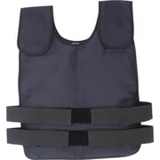 THERMO-COOL Cool Zone Vest, Includes Phase Change Unipaks