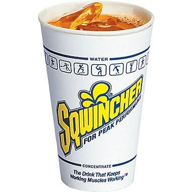 Sqwincher – Gobelets, 12 oz, paq./200