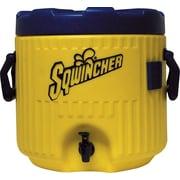 Sqwincher Summit Cooler, 3 gallon
