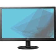 """AOC E2260SWDN 22"""" Widescreen Monitor"""