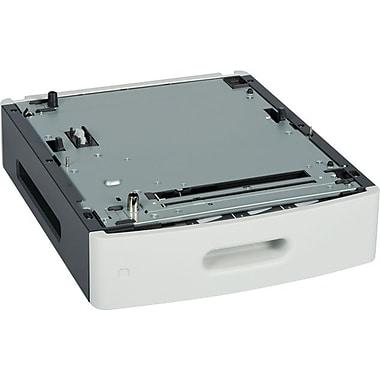 Lexmark™ 40G0802 550-Sheet Tray