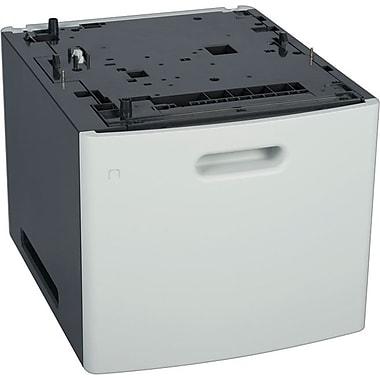 Lexmark™ 40G0804 2100-Sheet Tray