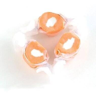 Oranges & Creme Taffy, 3 lb. Bulk
