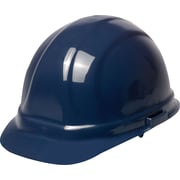 Omega II® Hard Hat, CSA Type 2, Mega Ratchet, Class E Certified