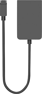 Surface Adapters