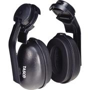 TASCO - Protège-oreilles Blackhawk Capmount