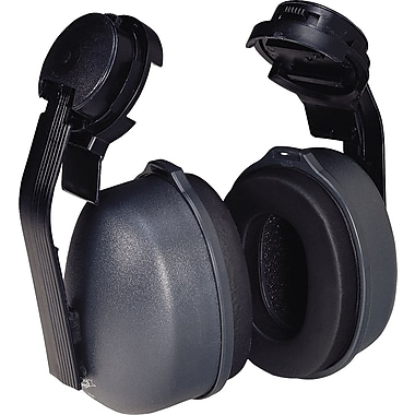 TASCO Sound Shield Capmount Earmuffs