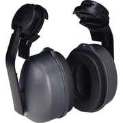 TASCO – Oreillère Sound Shield anti-bruit pour casque de protection