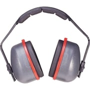TASCO Sound Shield Multiposition Headband Earmuffs