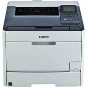 Canon® ImageCLASS LBP7660CDN Color Laser Printer