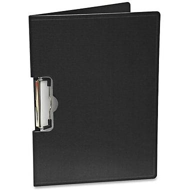 Mobile Ops™ Portfolio Clipboard With Low-Profile Clip