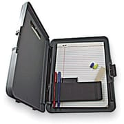 Saunders Workmate II Clipboard, Grey/Charcoal
